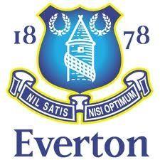 Everton Football Club - England