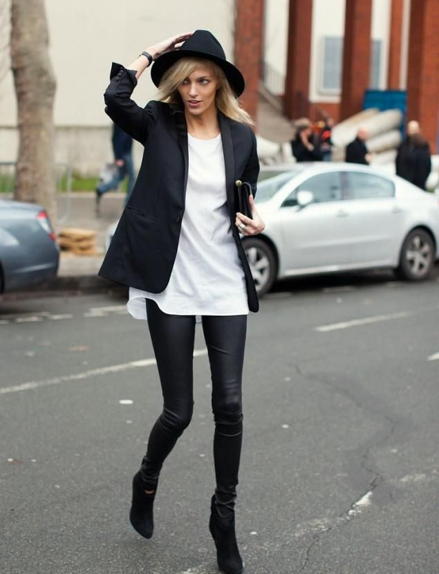siyah fötr şapka bayan - Google'da Ara