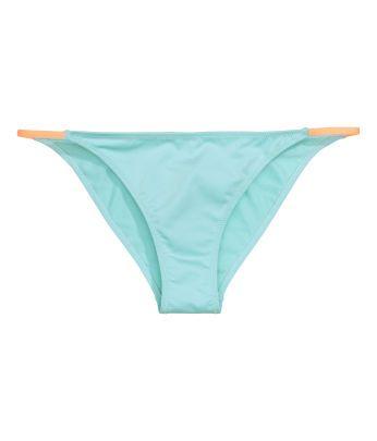 Dam | Badkläder | H&M SE