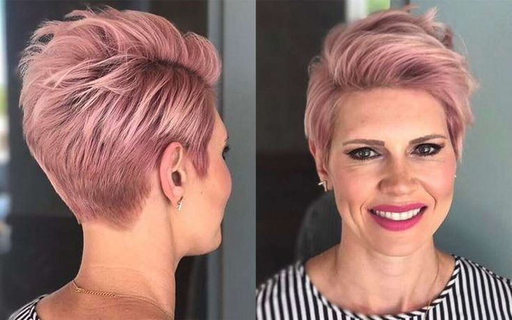 types of haircut for hair 25 best ideas about funky hair on funky 4192