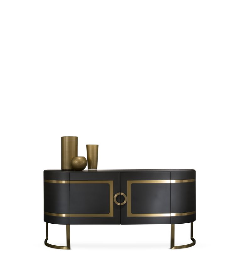 16 Best Sideboard Tables Images On Pinterest Consoles