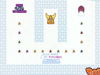 Check out Bubble Boy with cheats at http://hackedgamez.com/bubble-boy-hacked/All levels unlocked.Collect all of the dream fragments to unlock the door and free bubble boy from his weird dreams !