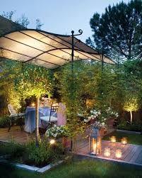 Gartenideen mediterran  66 best Haus images on Pinterest   House, Attic closet and Dresser