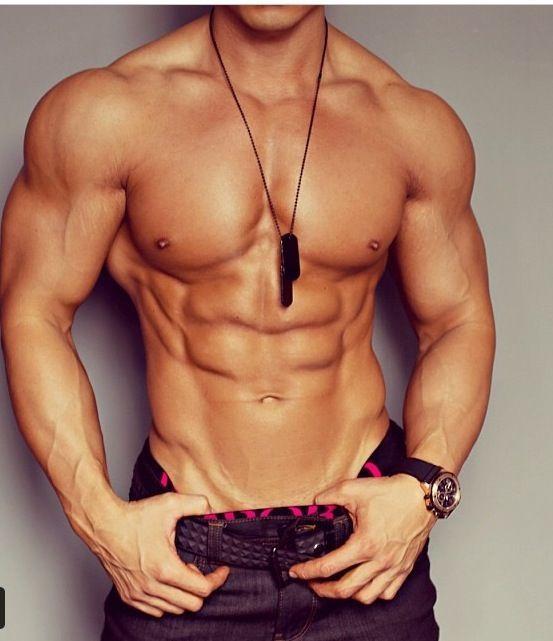 488 best Six packs images on Pinterest | Celebs, Fine men
