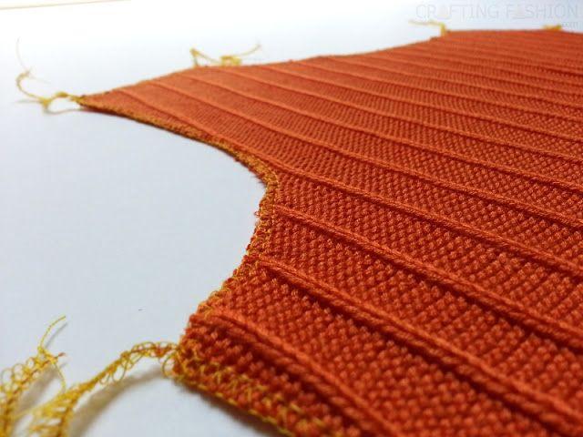 Knitting Machine Tutorial : Best knitting machine images on pinterest