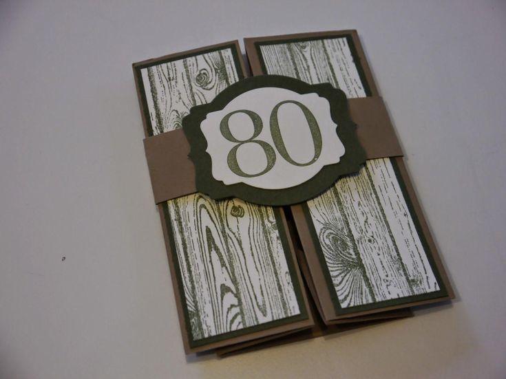 25+ best ideas about einladungskarten selber gestalten on, Einladung