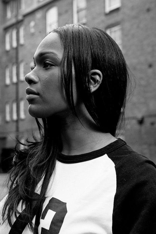 5 London Beauty Destinations to Visit This Weekend: Inside Sharmadean Reid's Little Black Book – Vogue
