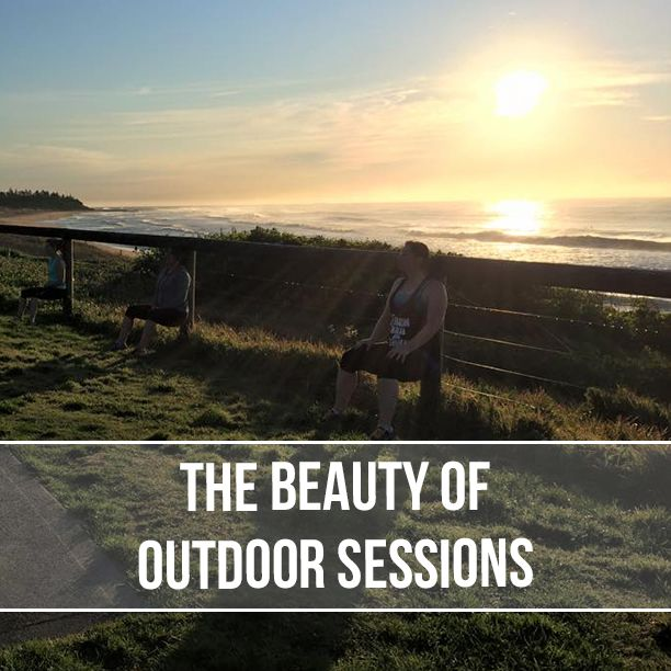 Each morning we realise just how lucky we are to train with fantastic people, in such an amazingly beautiful place! Fun social fitness training with this million dollar view. View our training packages here: http://healthy4life.net.au/?page_id=897   #outdoorfitness #trainhailorshine #socialfitness #crossfit #bootcamp #befit #bemotivated #workout #exercise #fitnessinspiration #healthy4lifefitness #H4L