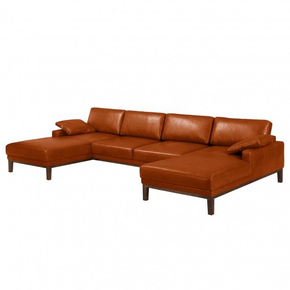 23 best Sofa images on Pinterest Sofas, Couch and Sofa - wohnzimmer couch günstig