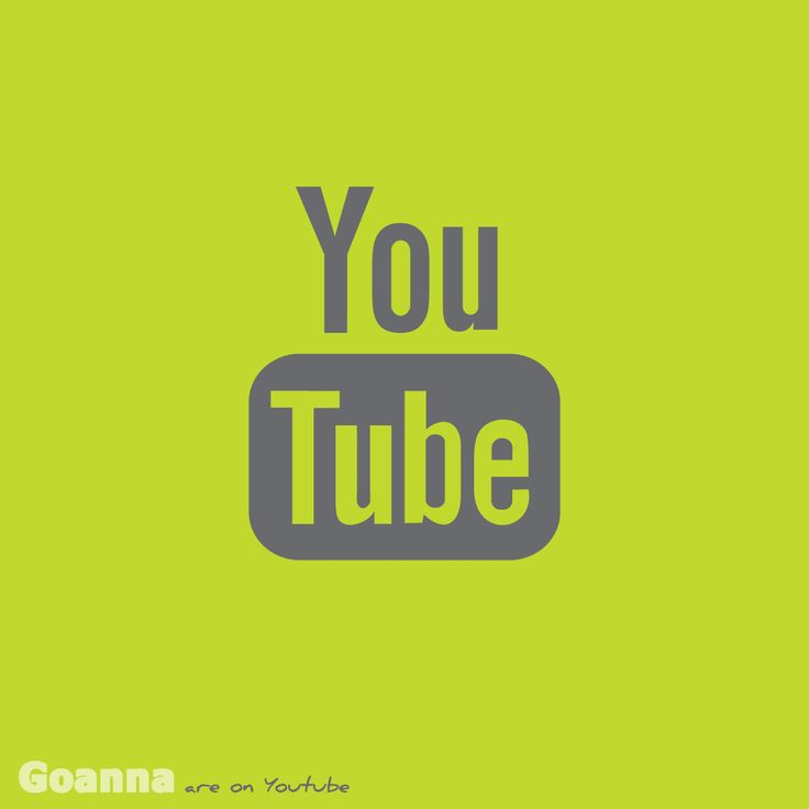 You can find and follow Goanna Brewing on a range of social media platforms, like... Youtube http://www.youtube.com/channel/UCyqs_BTC63myt6fTzK_dKGQ