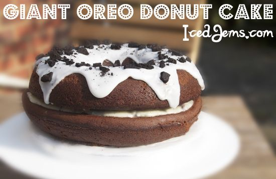 Oreo Cake Pan Bed Bath Beyond
