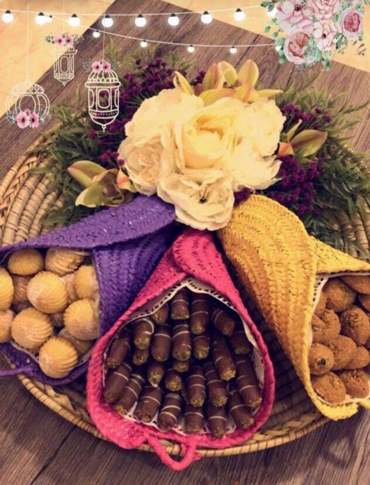 افكار جلسات Ramadan Crafts Ramadan Kareem Decoration Eid Crafts