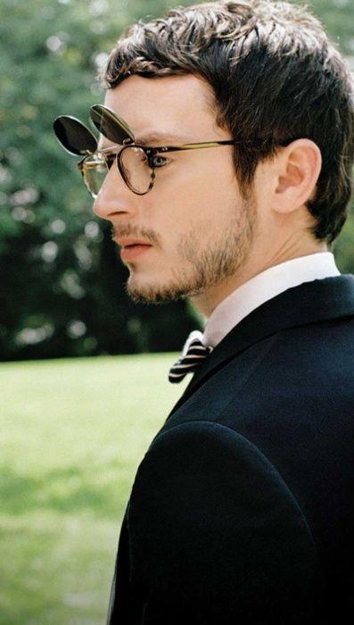 http://www.eye-like.fr/Oliver+Peoples-createur-lunettes