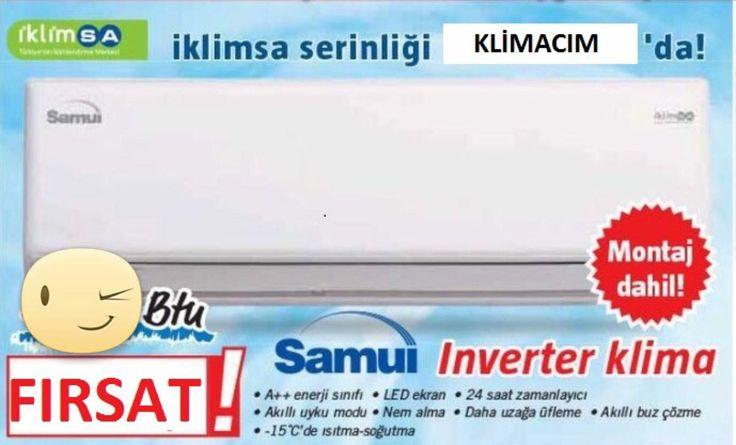 http://m.n11.com/iklimsa-samui-smu09invdmb-9000btu-a-inverter-klima-P146720407