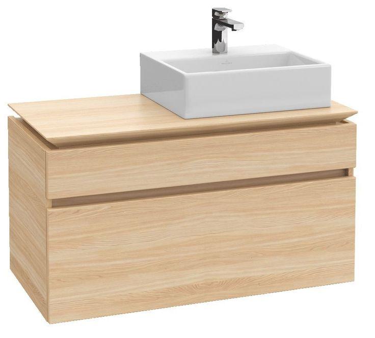 44 besten Villeroy \ Boch - Furnitures \ Cabinets Bilder auf - villeroy boch badezimmer