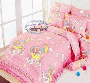 Must Have!!!: Beds Size, Bed Sizes, Stars Beds, Beds Sets, Bedding Sets, Single Beds