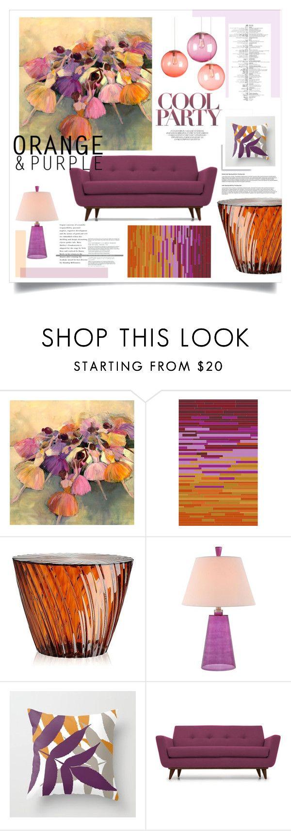 Orange Home Decor Stellar Interior 28 Images 1000