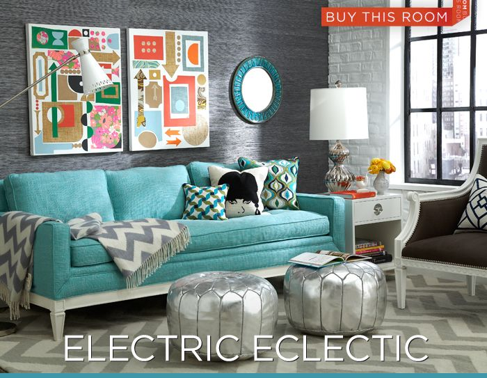 Jonathan Adler Living Room Minimalist Magnificent Decorating Inspiration