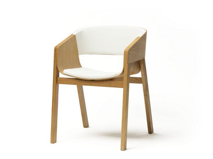 17 meilleures id es propos de chaise avec accoudoir sur. Black Bedroom Furniture Sets. Home Design Ideas