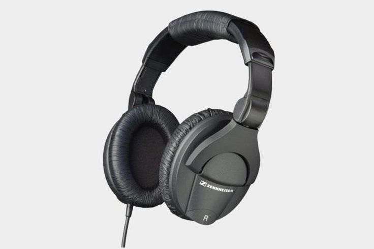 [video] The best headphones under $100 offer superior sound for less than you'd guess