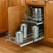 Best 25+ Cabinet Organizers Ideas On Pinterest   Pantry And Cabinet  Organizers, Kitchen Cabinet Organizers And Kitchen Organizers