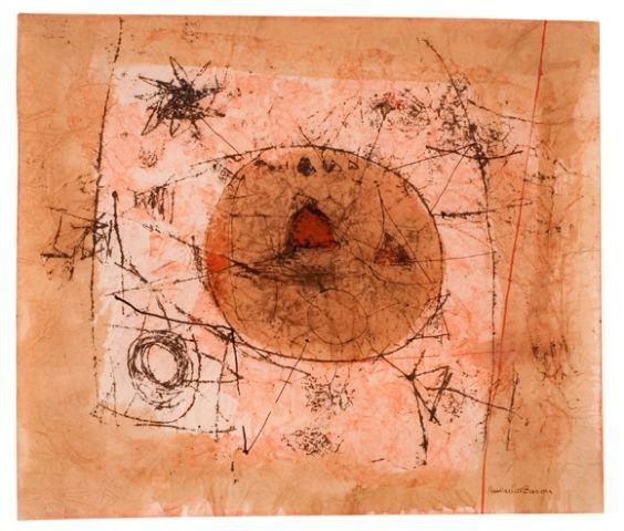 Resultado de imagen para hannelore baron gallery