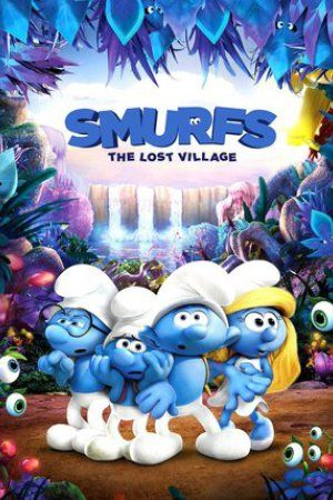Smurfs: The Lost Village Watch Movies Online Free, Watch Free Full Movies Online, Watch Free Online Movies, Film Streaming, New movies 2017