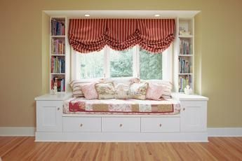 Cheap Murphy Bed Kits - HOW TO Select a Murphy Bed Hardware Kit