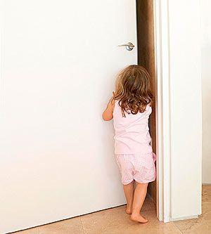 Privacy, Please (via Parents.com)