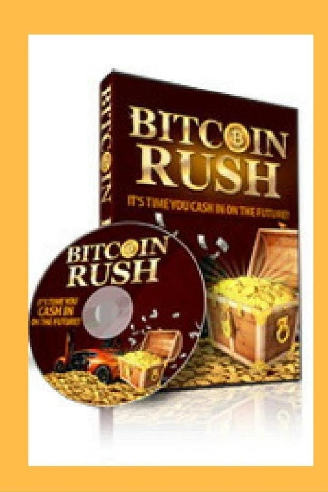 bitcoin darab btctraders cc hyip