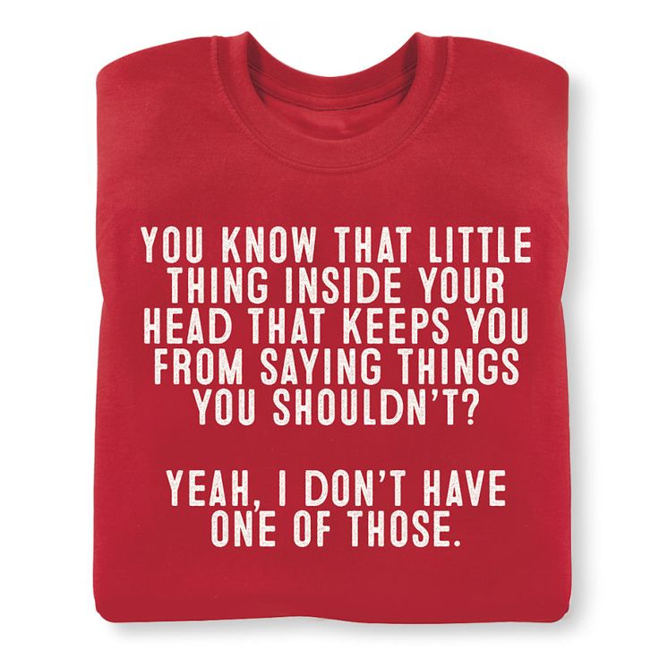 That Little Thing T Shirt - Best-Selling Gifts, Clothing, Accessories, Jewelry & Décor