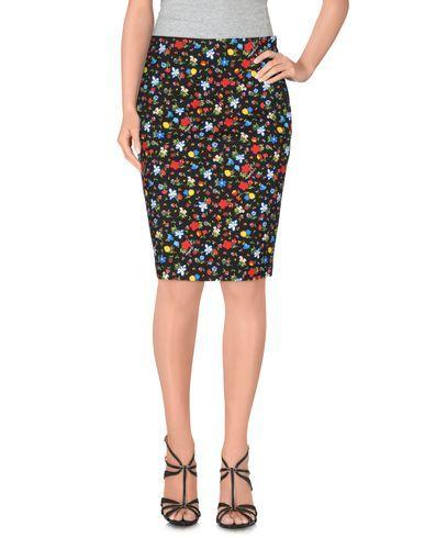 Юбка LOVE MOSCHINO - Купить юбку, юбки купить магазин #Юбка