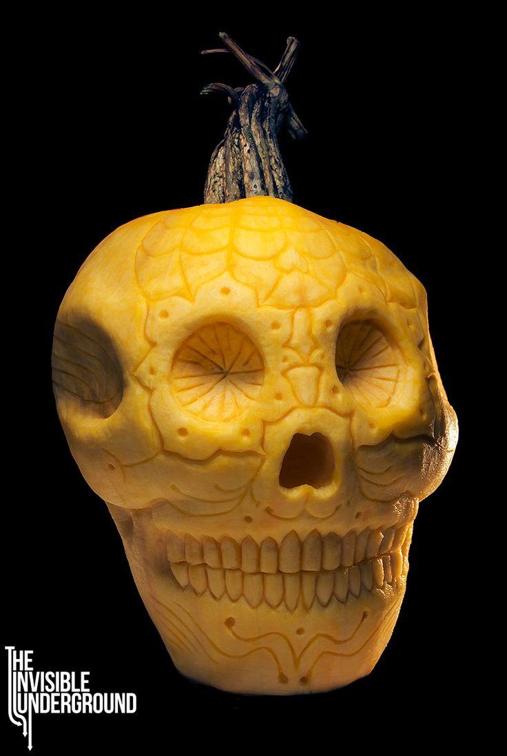 Best smashing pumpkins images on pinterest