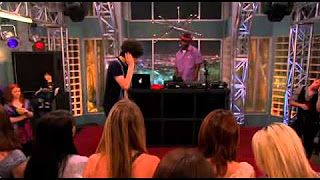 victorious full episodes - YouTube