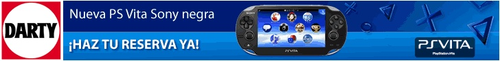 Con su asombrosa pantalla, la exclusiva interfaz de usuario y su potente rendimiento, PlayStation®Vita lleva el entretenimiento portátil a un nuevo nivel. Los juegos sociales en movimiento nunca han sido tan divertidos.  Pantalla OLED de 5 pulgadas clara y nítida - Haz que los juegos y los vídeos cobren vida con colores y definición asombrosos.