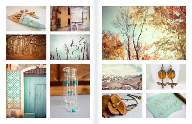 Love The Colors Color Combinations I Love Pinterest