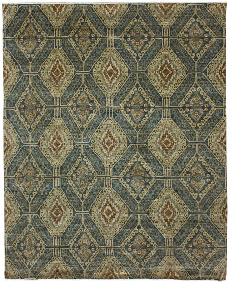 7 Best Mardan Rug Collection Images On Pinterest