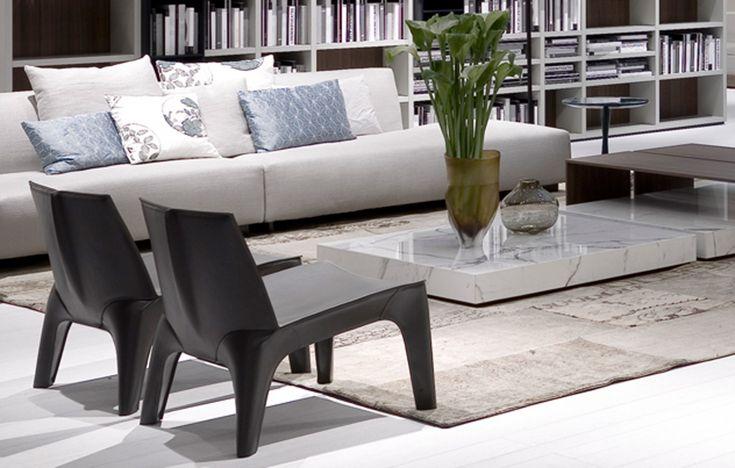 Best 25 Italian Furniture Brands Ideas On Pinterest Italian
