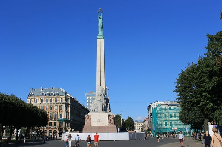 Top 25 Riga, Latvia Things To Do - Attractions & Must See - VirtualTourist
