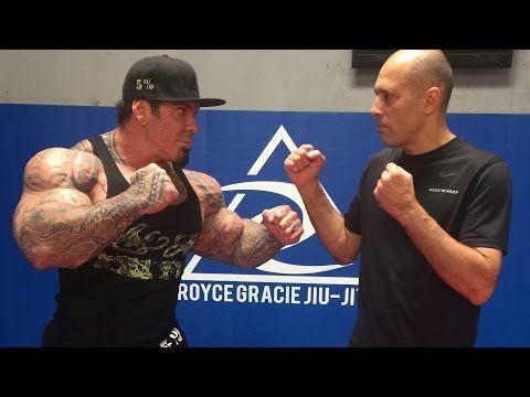 ROYCE GRACIE INTERVIEW - UPCOMING FIGHT FEB 19TH - KEN SHAMROCK  - LEGEND - http://supplementvideoreviews.com/royce-gracie-interview-upcoming-fight-feb-19th-ken-shamrock-legend/