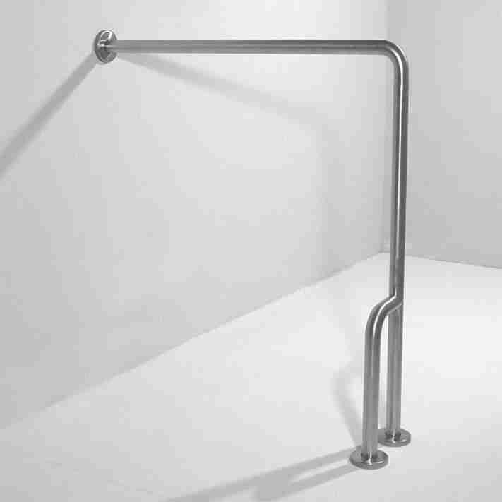 New Post Trending Bathtub Handrails Visit Entermp3.info