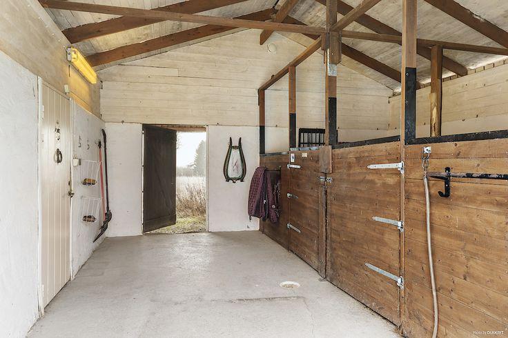 Lusten Bryngelsrud 329 (med bilder) | Häststall ...