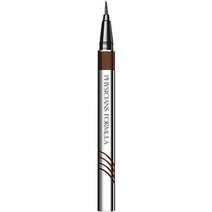 Rank & Style - Physicians Formula Eye Booster 2-in-1 Lash Boosting Eyeliner + Serum #rankandstyle