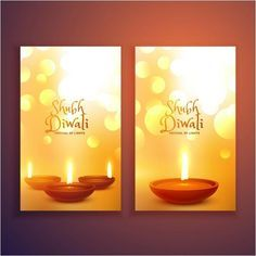 Free Vector Shubh Diwali glowing elegant banner template https://www.cgvector.com/free-vector-shubh-diwali-glowing-elegant-banner-template/ #Background, #Deepavali, #DeepavaliBackground, #Diwali, #DiwaliClipart, #DiwaliDiya, #DiwaliGreeting, #DiwaliPoster, #DiwaliVectors, #Diya, #Floral, #FreeDiwaliVector, #Greeting, #Happy, #Indian, #Light, #Vector, #Wallpaper