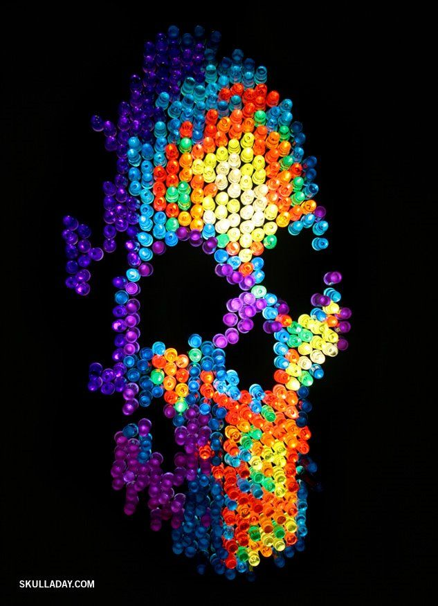 lite brite templates printable - Google Search