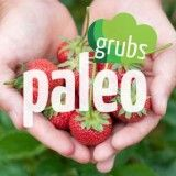 Foods You Can Eat on the Paleo Diet | Paleo Grubs