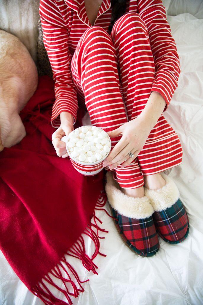 jcrew-tartan-print-slippers-christmas
