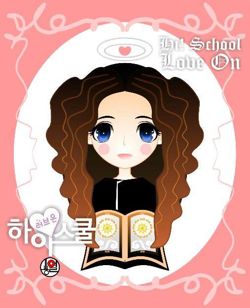 Lee Seolbi