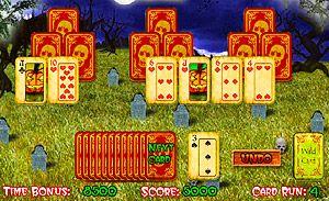 Juegos de cartas, juegos de cartas gratis