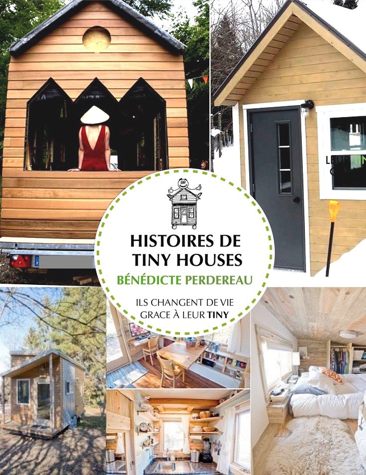 53 best Houses and Homes Authentic Resources images on Pinterest